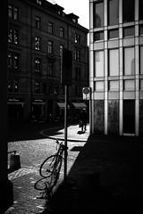 secret corner (gato-gato-gato) Tags: apsc fuji fujifilmx100f street streetphotographer x100f autofocus flickr gatogatogato pocketcam pointandshoot streetphoto streetpic wwwgatogatogatoch black white schwarz weiss bw monochrom monochrome blanc noir streetphotography strasse strase onthestreets streettogs mensch person human pedestrian fussgänger fusgänger passant schweiz switzerland suisse svizzera sviss zwitserland isviçre zuerich zurich zurigo zueri fujifilm fujix x100 x100p digital