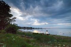 20190608 - 211322 - IMG_6873 - 7D (Susanne & Henrik Dunér) Tags: sky cielo nebo céu himmel ciel tiānkōng sama cloud nube oblako nuvem wolke nuage yún ghym moln blue blå