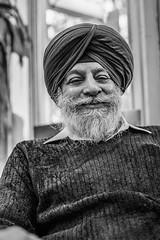 191003_0004 (byfoto.de) Tags: mann people turban menschen street sony alpha 7 iii 7iii ilce7m3