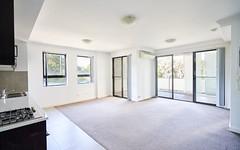 11/223-227 Carlingford Rd, Carlingford NSW