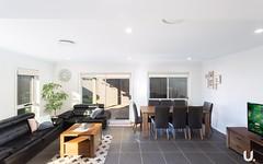 3 Syncarpia Street, Marsden Park NSW