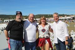 Alderdi Eguna 2019 EAJ Jendea Ekitaldian-0080 (EAJ-PNV) Tags: eajpnv euzkoalderdijeltzalea euzkadi partidonacionalistavasco partinationalistebasque partidémocrateeuropéen basquecountry basque basquenacionalparty eajjendea alderdieguna 2019