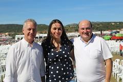 Alderdi Eguna 2019 EAJ Jendea Ekitaldian-0057 (EAJ-PNV) Tags: eajpnv euzkoalderdijeltzalea euzkadi partidonacionalistavasco partinationalistebasque partidémocrateeuropéen basquecountry basque basquenacionalparty eajjendea alderdieguna 2019