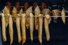 Smoked fish - 4570 (Peter Goll thx for +14.000.000 views) Tags: hansesail warnemünde ostsee balticsea smoked fish nikonz6 mirrorless nikonz nikkor28300 geräuchert nikon fisch rostock mecklenburgvorpommern deutschland