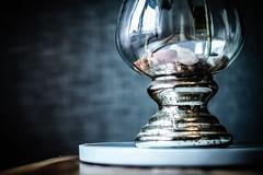 191003_0001 (byfoto.de) Tags: vase glas art sony alpha 7 iii 7iii ilce7m3