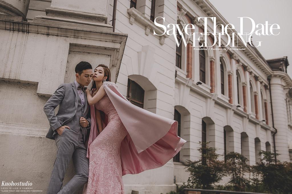 台中自助婚紗,台北自助婚紗,海外婚紗,台中婚攝,歐式婚紗,郭賀影像,全球旅拍,雜誌感婚紗,台中州廳,VVK WEDDING,個性婚紗