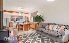 305 Strickland Avenue, South Hobart TAS