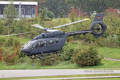 7606_IMG_7939 (Fishman 53) Tags: airbushelicopters h145m sof luh 7606