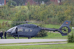 7606_IMG_7917 (Fishman 53) Tags: airbushelicopters h145m sof luh 7606