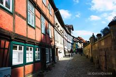 20180330 Quedlinburga1 (45) (Photoschiesser) Tags: quedlinburg altstadt fachwerk harzstadt