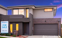 84 Tristania Street, Doncaster East VIC