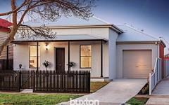 5 Urquhart Street, Ballarat Central VIC