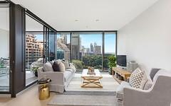 1202/157 Liverpool Street, Sydney NSW