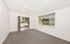 7 Bellevue Road, Armidale NSW