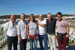Alderdi Eguna 2019 EAJ Jendea Ekitaldian-0060 (EAJ-PNV) Tags: eajpnv euzkoalderdijeltzalea euzkadi partidonacionalistavasco partinationalistebasque partidémocrateeuropéen basquecountry basque basquenacionalparty eajjendea alderdieguna 2019