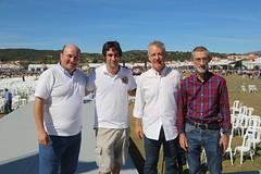 Alderdi Eguna 2019 EAJ Jendea Ekitaldian-0079 (EAJ-PNV) Tags: eajpnv euzkoalderdijeltzalea euzkadi partidonacionalistavasco partinationalistebasque partidémocrateeuropéen basquecountry basque basquenacionalparty eajjendea alderdieguna 2019