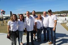 Alderdi Eguna 2019 EAJ Jendea Ekitaldian-0075 (EAJ-PNV) Tags: eajpnv euzkoalderdijeltzalea euzkadi partidonacionalistavasco partinationalistebasque partidémocrateeuropéen basquecountry basque basquenacionalparty eajjendea alderdieguna 2019