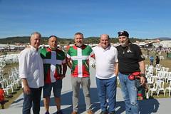 Alderdi Eguna 2019 EAJ Jendea Ekitaldian-0070 (EAJ-PNV) Tags: eajpnv euzkoalderdijeltzalea euzkadi partidonacionalistavasco partinationalistebasque partidémocrateeuropéen basquecountry basque basquenacionalparty eajjendea alderdieguna 2019