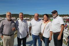 Alderdi Eguna 2019 EAJ Jendea Ekitaldian-0063 (EAJ-PNV) Tags: eajpnv euzkoalderdijeltzalea euzkadi partidonacionalistavasco partinationalistebasque partidémocrateeuropéen basquecountry basque basquenacionalparty eajjendea alderdieguna 2019