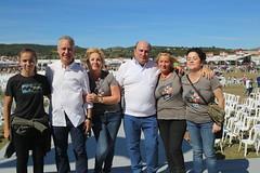 Alderdi Eguna 2019 EAJ Jendea Ekitaldian-0053 (EAJ-PNV) Tags: eajpnv euzkoalderdijeltzalea euzkadi partidonacionalistavasco partinationalistebasque partidémocrateeuropéen basquecountry basque basquenacionalparty eajjendea alderdieguna 2019