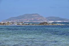 Favignana (Ignace Fermont) Tags: italië sicilië sicilia sicily favignana egadische eilanden isole egadi