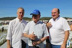 Alderdi Eguna 2019 EAJ Jendea Ekitaldian-0043 (EAJ-PNV) Tags: eajpnv euzkoalderdijeltzalea euzkadi partidonacionalistavasco partinationalistebasque partidémocrateeuropéen basquecountry basque basquenacionalparty eajjendea alderdieguna 2019