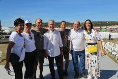 Alderdi Eguna 2019 EAJ Jendea Ekitaldian-0072 (EAJ-PNV) Tags: eajpnv euzkoalderdijeltzalea euzkadi partidonacionalistavasco partinationalistebasque partidémocrateeuropéen basquecountry basque basquenacionalparty eajjendea alderdieguna 2019
