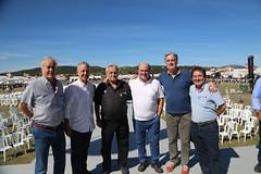 Alderdi Eguna 2019 EAJ Jendea Ekitaldian-0061 (EAJ-PNV) Tags: eajpnv euzkoalderdijeltzalea euzkadi partidonacionalistavasco partinationalistebasque partidémocrateeuropéen basquecountry basque basquenacionalparty eajjendea alderdieguna 2019