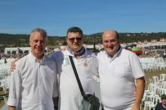 Alderdi Eguna 2019 EAJ Jendea Ekitaldian-0056 (EAJ-PNV) Tags: eajpnv euzkoalderdijeltzalea euzkadi partidonacionalistavasco partinationalistebasque partidémocrateeuropéen basquecountry basque basquenacionalparty eajjendea alderdieguna 2019