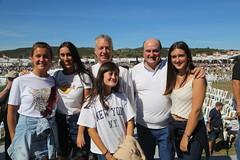 Alderdi Eguna 2019 EAJ Jendea Ekitaldian-0036 (EAJ-PNV) Tags: eajpnv euzkoalderdijeltzalea euzkadi partidonacionalistavasco partinationalistebasque partidémocrateeuropéen basquecountry basque basquenacionalparty eajjendea alderdieguna 2019