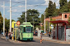 96359 (220 051) Tags: italien italia italy italie italië италия 意大利 itaalia იტალია ιταλία イタリア 이탈리아 itália италија italija ประเทศอิตาลี itálie italya olaszország