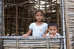 L1009612-1 (nae2409) Tags: children boy girl portrait innocent leica m10 35mm phatthalung thailand