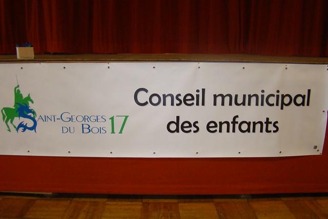 Rencontre des CMJ St Georges (16)