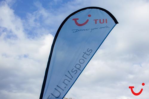 TUI Sports AZ BM2019-FSL065