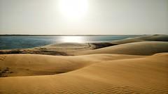 Baía do Caju (sileneandrade10) Tags: deltadoparnaíba morrodomeio sileneandrade baíadocaju landscape paisagem dunas sol rio mar areia hdr piauí parnaíba igarapé rioparnaíba motorolamotoxplay