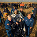 Expedition 60 Soyuz MS-12 Landing (NHQ201910030036)