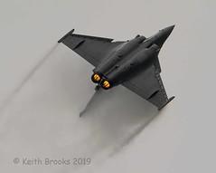 _DSC2512 137 30-GB Rafale  Armee De L'Air. (keithbrooks) Tags:
