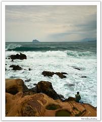 (ccwang12) Tags: a7rii a7r2 taiwan water sony sonyalpha sonyflickraward sea