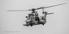 _DSC2209 SA EC725 Caracal Armee De L'Air. (keithbrooks) Tags: