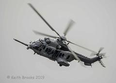 _DSC2197-SA EC725 Caracal Armee De L'Air. (keithbrooks) Tags: