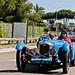 Rally Type ABC 1928