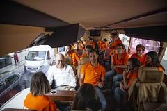 Legislativas 2019: Rui Rio em Lisboa