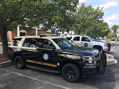 Florida Highway Patrol (10-42Adam) Tags: fhp florida highwaypatrol floridahighwaypatrol police trooper statetrooper commercialvehicleenforcement chevy chevrolet tahoe lawenforcement 911 policecar policetahoe policetruck