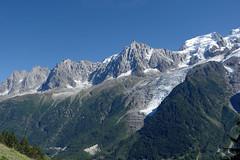 Glacier des Bossons 3 (13/09/2019) (bernarddelefosse) Tags: glacierdesbossons chamonix hautesavoie rhônealpes alpes