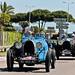 Bugatti Type 40 Torpédo Petit 1928