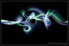 Light & Motion (cont.) (Pikebubbles) Tags: davidgilliver davidgilliverphotography lightpainting lightjunkies lightandmotion lightart lightartist longexposure creative creativephotography liteblades liteblading lightblading scotland uk canon magic play dslr darklight