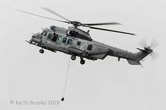 _DSC2170 SA EC725 Caracal Armee De L'Air. (keithbrooks) Tags: