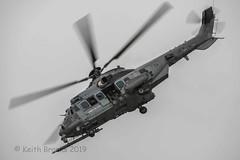 _DSC2372 SA EC725 Caracal Armee De L'Air. (keithbrooks) Tags: