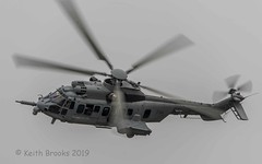 _DSC2353 SA EC725 Caracal Armee De L'Air. (keithbrooks) Tags: