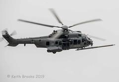 _DSC2193 SA EC725 Caracal Armee De L'Air. (keithbrooks) Tags: